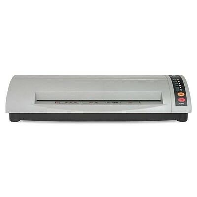 Business Source Professional Document Laminator - BSN20876