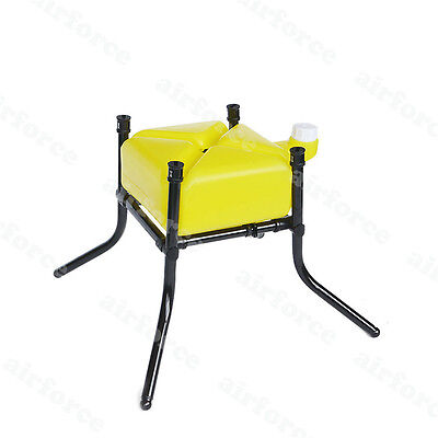 5KG Water Liquid Tank for Agricultural Plant Protection uav Drone Multicopter