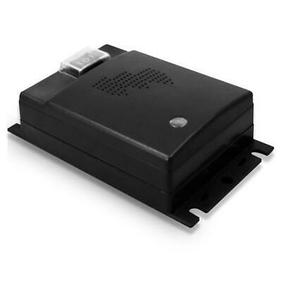 SereneLife PSLSAR5 In-Vehicle Rodent Repeller, Animal & Pest Control, Car, Truck