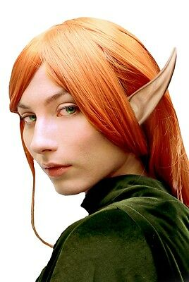 Large Elf Ears, Skin, Cinema Secrets