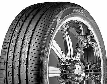 275/30r20 100W PACE ALVENTI brand new tyres 2753020