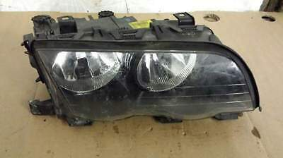 Genuine BMW E31 Coupe Covering Microfilter OEM 64311383211