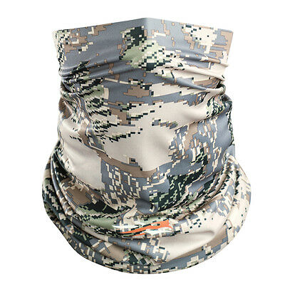 Sitka Core Neck Gaiter, Optifade Open Country, One Size Fits All