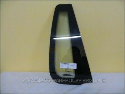 Holden Commodore Vg/vs - 2Dr Ute 8/90>11/00 - Right Side Opera Glass