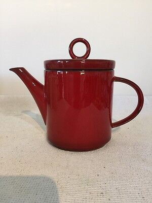 Villeroy and boch switch 3 teapot picclick uk for Villeroy boch granada