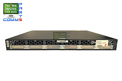 Cisco Pwr-Rps2300 Redundant Power System 2300 *12 Month Warranty*
