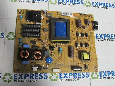 Power Board Psu 17Ips71 (Led) - Digihome 49278Fhddled