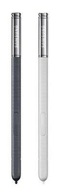 NEW OEM Original Samsung Galaxy Note 4 S Pen Stylus White or Black All Carriers
