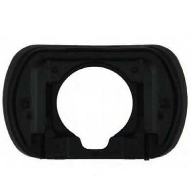 Promaster Replacement Eyecup for Fuji X-T1