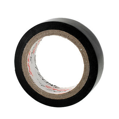 1pcs Vinyl Electrical Insulation Adhesive Tape Industrial Supply Home