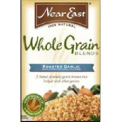Whole Wheat Rst GrOl Whole Grains -Pack of 12