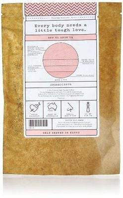 Frank Original Coffee Scrub New