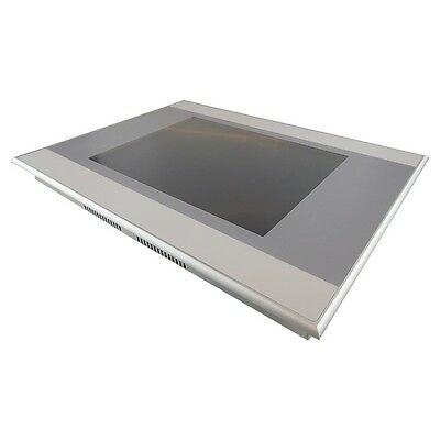 Eaton XV-152-D8-10TVR-10 24VDC 0,6A Touch Panel