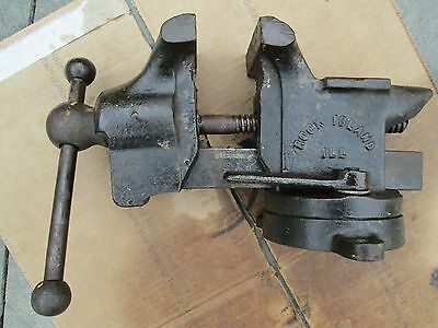 Vises Clamps Carpentry Woodworking Tools Tools