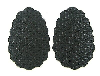 Grip Tight Anti Slip Stick on Soles from Shoe Candy for Ladies Shoes