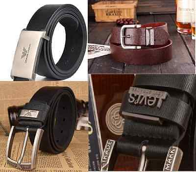 busines. 100 BELTS & 30 WALLETS, STOCK CLEARANCE
