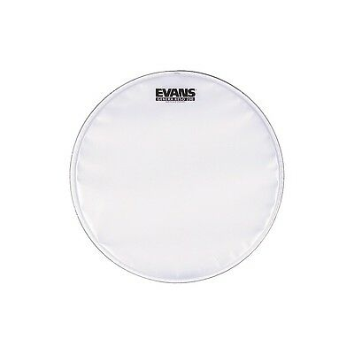 Evans Genera 200 Snare Side Drumhead  14 Inches