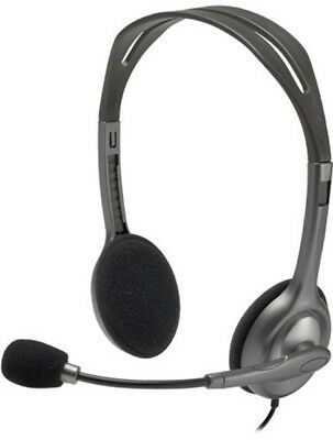 Plantronics HL10 Headset Lifter HL-10