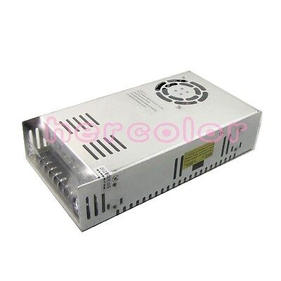 Brand New 18V 19A AC/DC PSU Regulated Switching Power Supply 360W