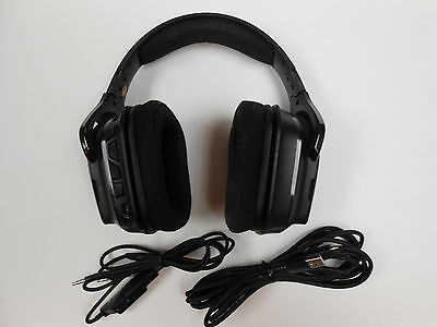 Logitech G633 Artemis Spectrum Wired USB Gaming Headset # 981-0000586