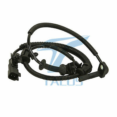 1x ABS Wheel Speed Sensor Front Left & Right Saab 9-5 YS3G