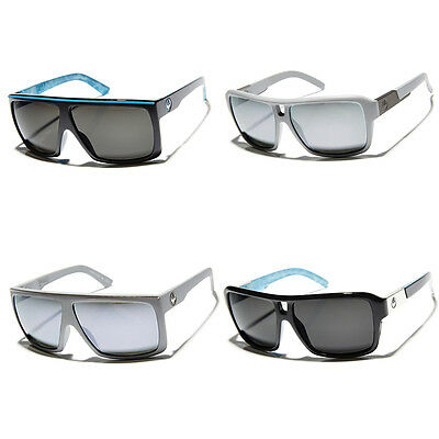 New Dragon Sunglasses The Jam and Fame (Various Styles) RRP $180