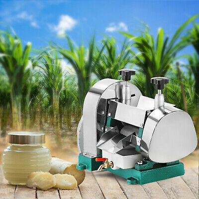 Stainless Steel Sugar Cane Juice Machine, Sugar Cane Juicer, Sugarcane Juicer