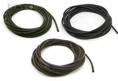 Tungsten tubing WEEDY & MUDDY Very heavy supple rig tubing 19g per pack HLS