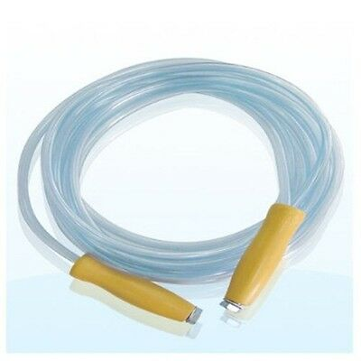 New Special Jump Rope Skipping Muay Thai 13 Ml High Quality Fitness Boxing
