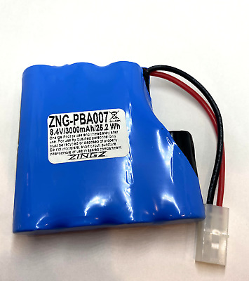 Battery pack for Water Tech / Pool Blaster MAX - PBA-007