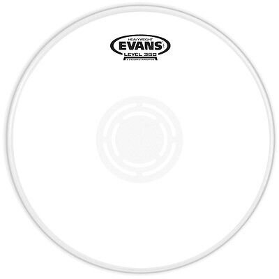 Evans Heavyweight Reverse Dot Snare Drumhead 13 Inch