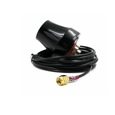 MIMO Omni Directional LTE 3G 4G Antenna 1m cable for Huawei B315 B593 SMA male