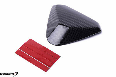 Ducati 1199 Panigale Carbon Fiber Seat Cowl Cover Small, 100% By Bestem SYDNEY