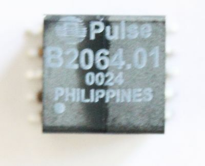 PULSE B2064  Transformer - 10 pieces