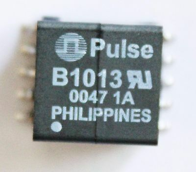 PULSE B1013 Transformer- 10 pieces