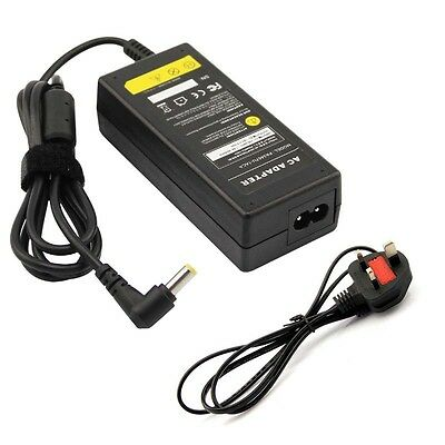 For Acer Aspire E15 Laptop Charger Adapter Power Supply