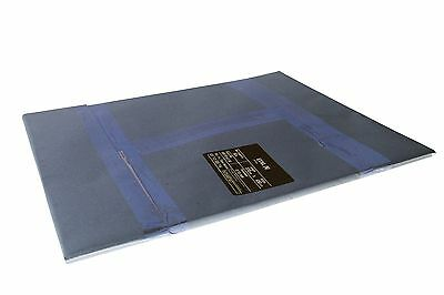 Thermal CTP Plates 11x18-1/2 (.006) 100 Plates