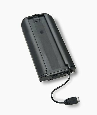 Wahoo Extended Battery Pack for Bike Case Cycling Athletic Distance Pack