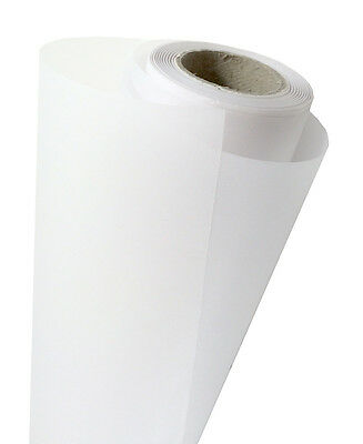 Hahnemuhle Transparent Tracing Paper Roll 45gsm