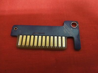 Snap-On Snapon K-15 Personality Key