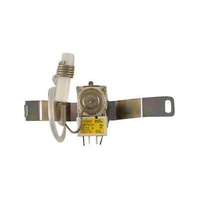 Genuine 2210489 Whirlpool Appliance Thermostat