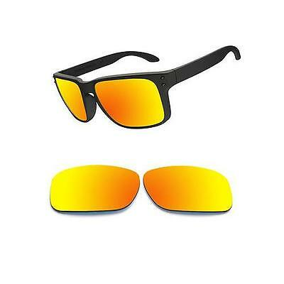 88df2cc3b7 OPTICO REPLACEMENT POLARIZED Lenses for Oakley Frogskin Sunglasses ...