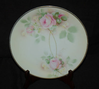 Es Prussia China Amp Dinnerware Pottery Amp China Pottery