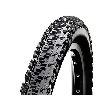 Cubierta Maxxis Monorail 26X2.10 Flexible Exception