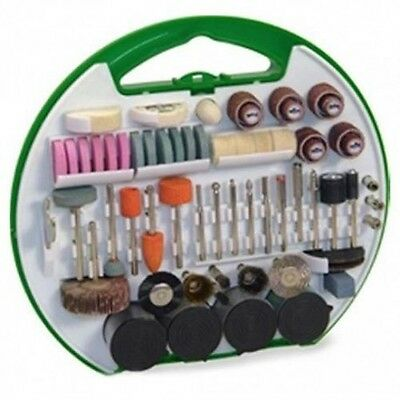 Set 180 accesorios multiherramienta Multidrill Stayer