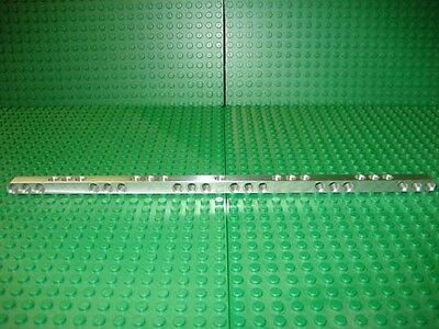 """/""""X/"""" style works with Lego Technic gears! 19 units long stainless steel axle"""