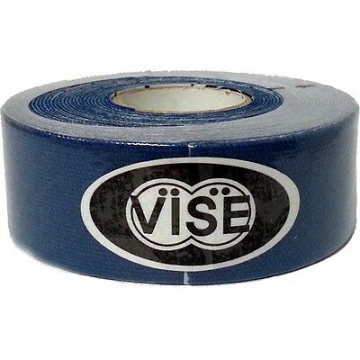 Vise Pro Performance Tape for the Thumbs in various colors