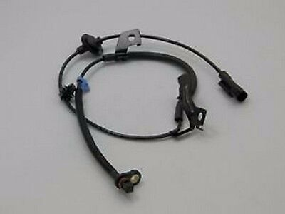Abs Sensor Hinten Rechts Dodge Caliber 2006- / Jeep Compass 2007- /patriot 2007-