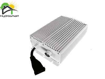 1000w Digital High Frequency Adjustable Ballast for DE HPS/MH Light Fixtures