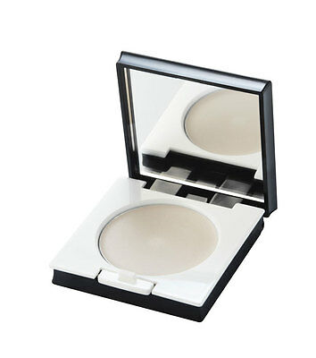 Horst Kirchberger Perfecting Eye Base in 3 versch. Nuancen (816,67€/100g)